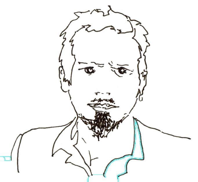 Jochen Voit