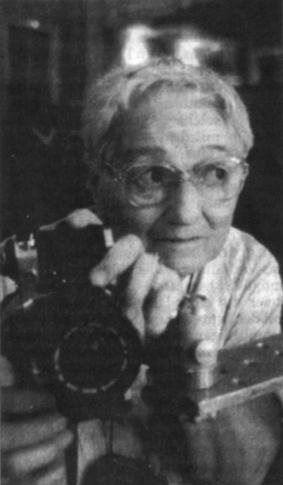 Eva Kemlein