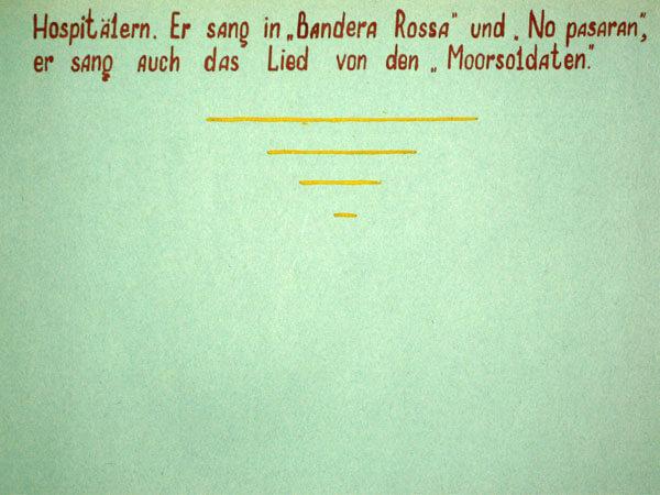 Schüler-Album für Ernst Busch (Seite 6)
