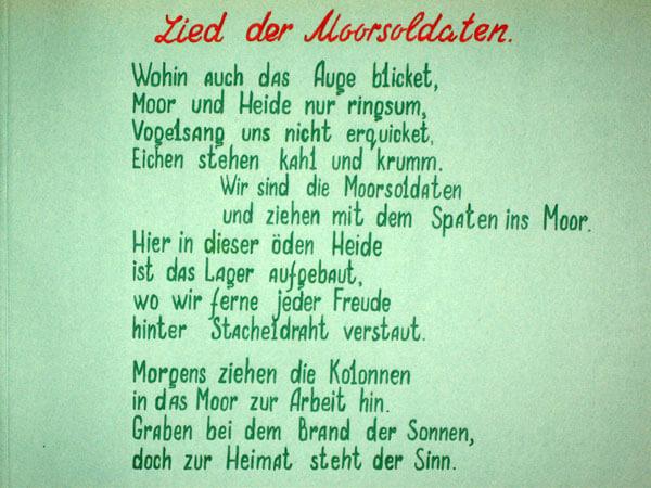 Schüler-Album für Ernst Busch (Seite 8)