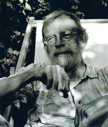 Hans Christian Nørregaard
