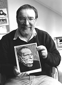 Karl-Heinz Ocasek